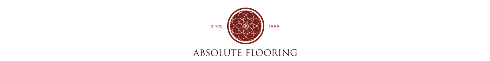 Absolute Flooring Logo